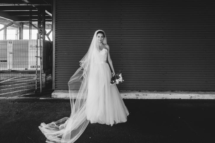 mariage-1-2