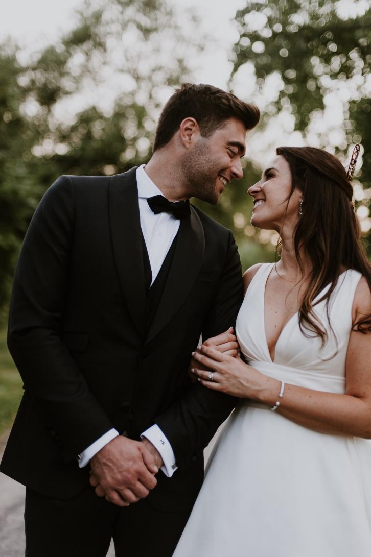 mariage-1-16
