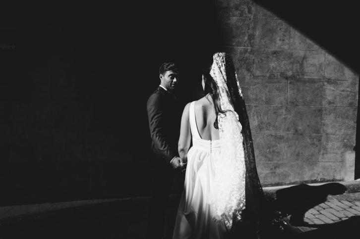 mariage-1-3
