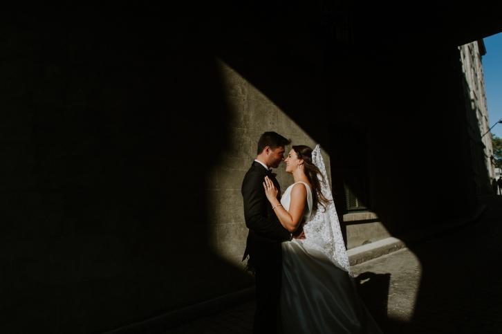 mariage-1-4