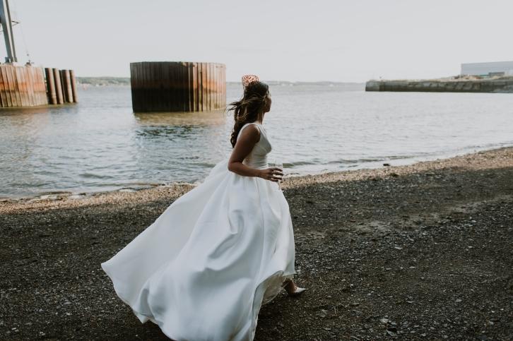 mariage-1-9